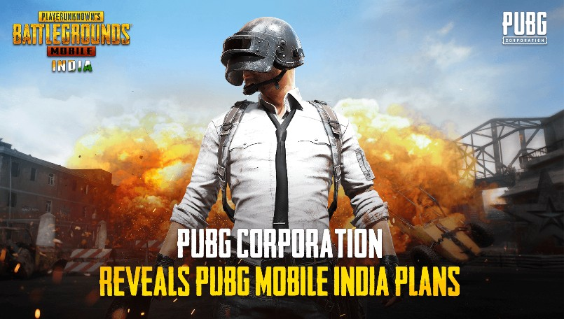 PUBG Mobile India may not launch this year, here's why